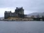 200303 Scotland I