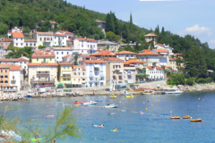 20110811 Croatia