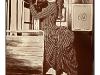 Eleanor Vivian 1885-08